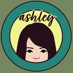 Ashley Roam Clubhouse