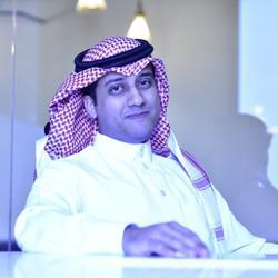 Ali Alhmmami علي الهمامي Clubhouse