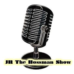 Bossman Show Clubhouse