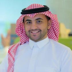 Abdulrahman Al Khalifa Clubhouse