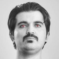 Navid Jahdi Clubhouse
