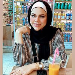 Enjy Ayoub Clubhouse