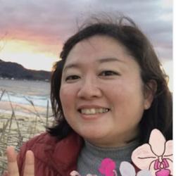 Tomoko Shimoda-Mori Clubhouse