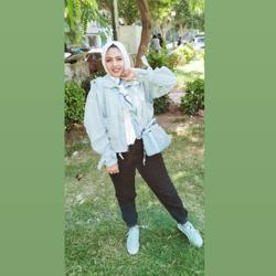 Sama Khaled Clubhouse