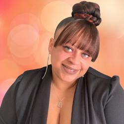 Denitra Bost, RN, MSN Clubhouse