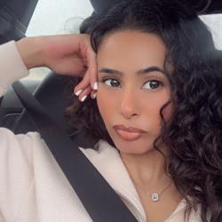 Sabrina Ramada Clubhouse