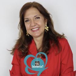 Adriana Cruz Clubhouse