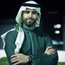 محمد بن سلطان Clubhouse