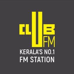 Club FM Clubhouse