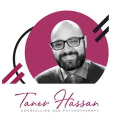 Taner Hassan Clubhouse