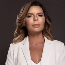 Viviane Rabelo Clubhouse