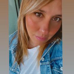 Patricia Carmagnola Clubhouse