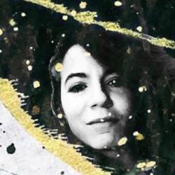Sonia Maria Clubhouse