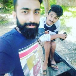 Mithun  Prakash Clubhouse
