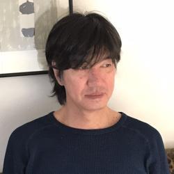 Yukio Kuboe Clubhouse