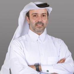 Hamad Al-Hajri Clubhouse