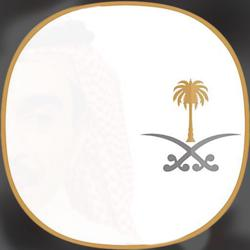 أبوعبدالله ௸ Clubhouse