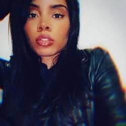 Naomi Reid-Evans Clubhouse