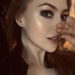 Alyona Shkolnykova Clubhouse