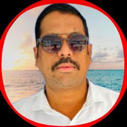 Kareem Nattika Clubhouse