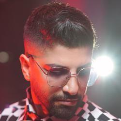 Xaniar Khosravi Clubhouse