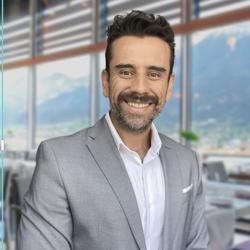 Jorge Cisneros Clubhouse