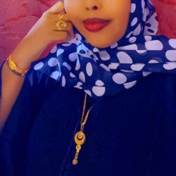 Arabty Rer Hajii mohamed Clubhouse