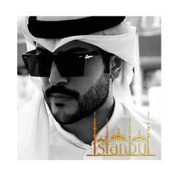 Seyed Alsahir Clubhouse