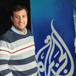أحمد خليفة Clubhouse