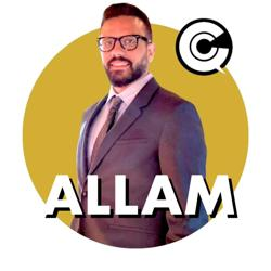 Mohamed Allam Clubhouse