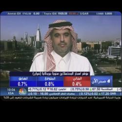 عبدالاله القاسم Clubhouse