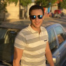 Nour Eissa Clubhouse