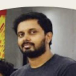 Raj Kumar Clubhouse