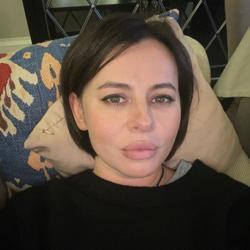 Oxana Lavrentieva Clubhouse