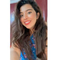 Esraa samir Clubhouse