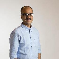 Pranav Khanna Clubhouse