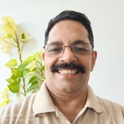 B Gopinatha Rao Clubhouse