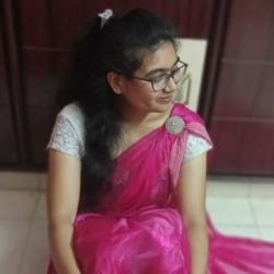 Priya Priya Clubhouse
