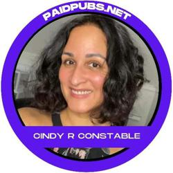 Cindy Constable Clubhouse