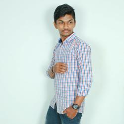 Swararag R Clubhouse