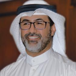 د. ساجد العبدلي Clubhouse