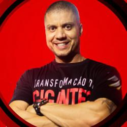 André Nunes Clubhouse