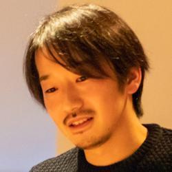 Masa, Masato Kakinoki Clubhouse