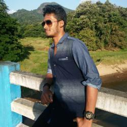 Gokul  Sivan Clubhouse