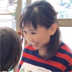 Hitomi Shirakawa Clubhouse
