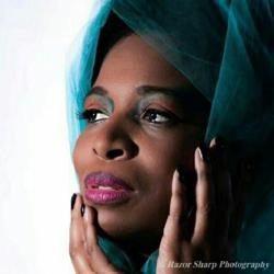 Safiyyah Amina Muhammad Clubhouse