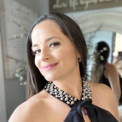 Lucia Gabriela Clubhouse