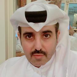 عبدالله الوذين Clubhouse