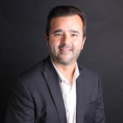 Fernando Labastida Clubhouse