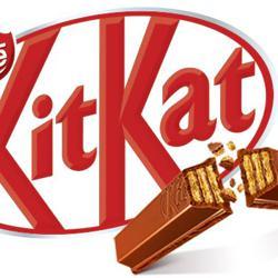 KitKat كاتكات Clubhouse